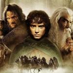 <b>La trilogie du Seigneur des Anneaux version Longue aux Cinémas Gaumont Toulouse</b>