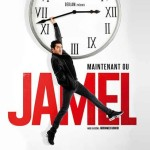<b>Jamel Debbouze en spectacle ce mardi à Toulouse</b>