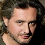 <b>Rencontre/ Dédicace avec Nicolas Rey à la Fnac Toulouse</b>
