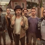 <b>Interview : Pleymo fête ses 20 ans à Toulouse !</b>