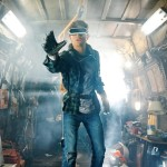 <b>Sortie Cinéma : Ready Player One, Carnivores, Marie Madeleine, Blue, Le Collier Rouge…</b>