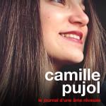 <b>Rencontre avec Camille Pujol, jeune auteure ariégeoise, pour son deuxième roman à destination de la ...</b>