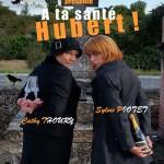 <b>A ta Santé Hubert</b>