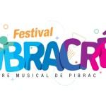 <b>PibraCréa le Off !</b>