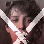 <b>Camille Claudel, l&#039;interdite</b>