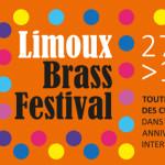 <b>Limoux Brass Festival - 10e édition</b>