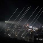 <b>Découvrez les photos de Marina Kaye en concert à Toulouse !</b>