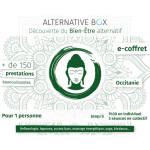 <b>RELAX : L'Alternative Box</b>