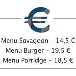 <b>Sovaga – Street food végétarienne et locale</b>