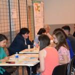 <b>Un forum à l'écoute des jeunes</b>