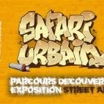 <b>La @Foire_Toulouse s'installe du 7 au 16/04 au Parc des Expos #Toulouse, avec des artistes urbains :...</b>