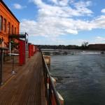 <b>Joli programme pour les vacances à l' @EDFBazacle #Toulouse :  http://bit.ly/2H6r9ja #visiteztoulou...</b>