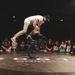 <b>Durant le festival Nothing2looz, Colomiers va vibrer au rythme des danses hip-hop et des cultures ur...</b>