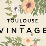 <b>Ce week-end, mode, déco, food trucks, ateliers DIY… au salon #Toulouse vintage :  http://bit.ly/2GCW...</b>
