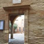 <b>Le musée du vieux #Toulouse a ouvert pour une nouvelle saison ! Situé dans le joli hôtel du May, on ...</b>