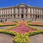 <b>Retrouvez toute l&#039;actu et les infos sur les jardins, espaces verts etc. dans la rubrique #Envir...</b>
