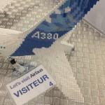 <b>Cet après-midi on participe à la visite «Let's visit Airbus» ! (Visite sans téléphone ni appareil ...</b>