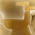 <b>(Re)découvrez le travail d'Eduardo Chillida à @lesabattoirs #Toulouse :  http://bit.ly/2HjgE8t #vis...</b>