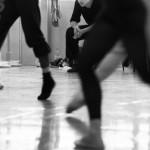 <b>Tous à l'opéra du 4 au 6 mai avec le @theatrecapitole !  http://bit.ly/2Fmyp4Spic.twitter.com/cEqB0...</b>