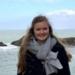 <b>Une étudiante de Sciences-Po portée disparue en Afrique du Sud</b>
