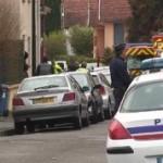 <b>Violents affrontements entre la police et des habitants de la Reynerie</b>
