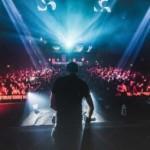 <b>L'association « Regarts » milite pour une autre vision de la musique électronique</b>