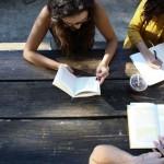 <b>[Dossier] Comment dépoussiérer les salons étudiants ?</b>