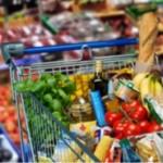<b>Une consultation citoyenne sur l'alimentation lancée par la région</b>