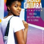 <b>Le seul en scène de Fadily Camara à la Comédie de Toulouse</b>