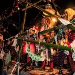 <b>Carnaval 2018 : un cortège aux couleurs de la Ville rose</b>