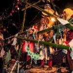 <b>Les organisateurs du carnaval de Toulouse dans l'impasse</b>