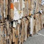 <b>Points essentiels sur le recyclage des déchets pour les étrangers qui démarrent une entreprise en Fr...</b>