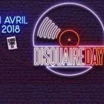 <b>Disquaire Day : Le Vinyle à la fête ce samedi à Toulouse !</b>