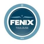 <b>Lidl Starligue: Le FENIX Toulouse s'impose à Aix !</b>