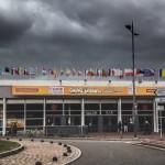 <b>La Foire International de Toulouse du 7 au 16 avril 2018 !</b>