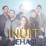 <b>Inüit en concert au Connexion Live le 27 avril</b>