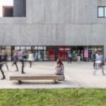 <b>Université Jean Jaurès : Un appel aux dons pour sauver la librairie privée du campus</b>