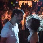 <b>Avant-Première du film Love Addict avec Kev Adams ce samedi !</b>