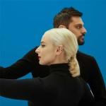 <b>Après l'Eurovision, Madame Monsieur en concert à Toulouse</b>