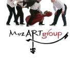 <b>Le spectacle de Mozart Group ce samedi au Casino de Toulouse</b>