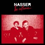 <b>Nasser en concert ce jeudi à Toulouse</b>