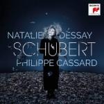 <b>Natalie Dessay en concert à Toulouse</b>