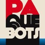 <b>Paquebots, la nouvelle exposition au Musée de l'affiche de Toulouse</b>