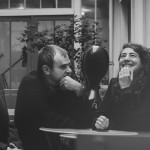 <b>Quarteto Gardel en concert ce mercredi à la Salle Nougaro</b>