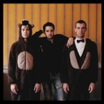 <b>Le Concert de Remi Panossian Trio à la Salle Nougaro annulé !</b>
