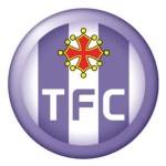 <b>Concours : Gagnez vos places pour TFC – Lille sur Toulouse Blog !</b>