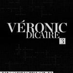 <b>Veronic Dicaire présente son troisième spectacle à Toulouse en 2019 !</b>