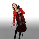 <b>Orchestre de Chambre de Toulouse • Saint-Saëns</b>