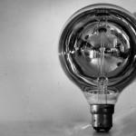 <b>Lumière !</b>