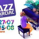 <b>Festival Jazz In Marciac</b>